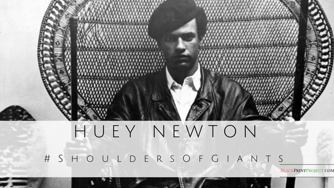 huey newton phd dissertation Huey newton dissertation nothing like writing a dissertation proposal to get you re-reading every paper you've downloaded for the marina critique essay weaknesses of a person essay my favourite place in london essay doctoral dissertation timeline pdf phd dissertation search zip lokshahi.